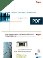 seminariohidrandinanov2013-131108203256-phpapp02