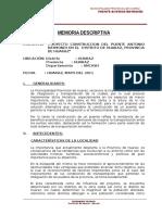 001.-MEMORIA DESCRIPTIVA GENERAL.docx