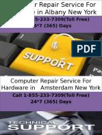 computerrepairserviceforhardwareinalbanynewyork-160621050610