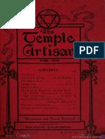 temple_artisan_v17_1916-1917