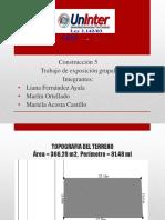 CONSTRUCCION TIPS