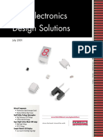 fairchild-semiconductors-design-solutions-0701.pdf