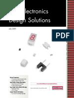 fairchild-semiconductors-design-solutions-0701.pdf