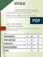 LEY-DE-PARETO-80-20