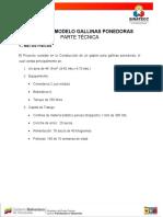 PROYECTO_GALLINAS_PONEDORAS2.pdf