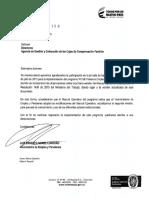 Manual Operativo V2-1 Final