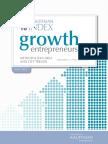 Kauffman Index