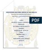 InformeFinal1 MICRO 2016