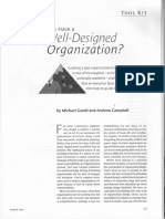 2 Do you have a well designed organization.pdf