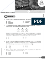 Guía FS 10 Calor II_mezclas y Cambios de Fase_2016_pro