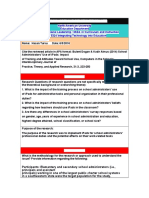 educ 5324-article review template  5   1