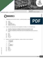 Fs 12 Movimiento I Vectores y Escalares_2016_PRO