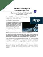 Sesión_8_-Conflictos_de_Grupo_en_Trabajos_Espaciales.pdf
