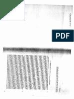 Introduccion Teoria Del Delito- helmut frister