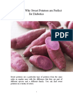 15_Reasons_Why_Sweet_Potatoes_are_Perfect_for_Diabetics--A_Post_for_VedaSasmskruti_Circle--11-02-2016___20160211085854___.pdf