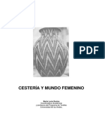 Dialnet-CesteriaYMundoFemenino-2186778.pdf