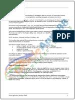 Form Personalizzation.pdf