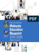 4  executive summary pppm 2015-2025  higher education