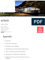 Caso Airbnb.pptx