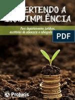 ebook-revertendo-inadimplencia-juridico.pdf