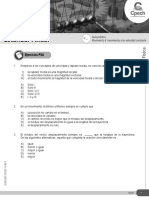 Fs 13 Movimiento II Movimientos Con Velocidad Constante_2016_PRO