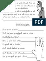 PLACIDA1.pdf