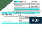 RptAutEPSInterno#163474482 (6).pdf