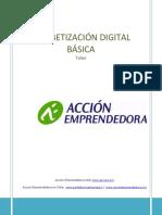 Manual Alfabetizacion digital Accion Emprendedora 2011.pdf