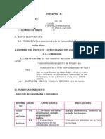 Proyecto  N modelo(dia logro).docx