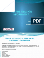 Presentación curso de alfabetizacion informatica.pptx
