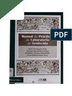 Manual de Practicas de Laboratorio de Geotecnia ALTO Azcapotzalco (1)
