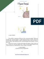 O_pequeno_principe[1].pdf