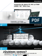 airMAX - AC(Q4-2015).pptx