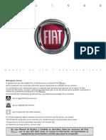 fiat 500.pdf