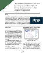 Desenvolvimento_de_um_Sistema.pdf