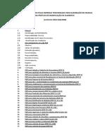 Roteiro Manual de Boas Praticas (1)