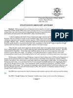 Drought+Advisory+press+release+6.27.16