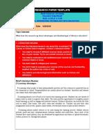 educ 5324-research paper s k