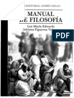 Manual de Filosofia.pdf