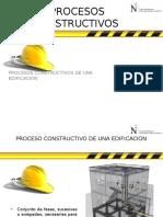 PROCESOS CONSTRUCTIVOS 2.pptx
