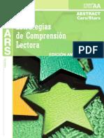 Estrategias de Comprensión Lectora Stars series AA.pdf