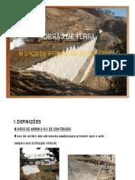 Arrimo.pdf