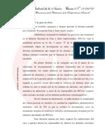 subsidios incaa.pdf