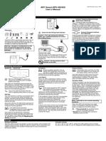 APC-UPSSmart420Manual.pdf
