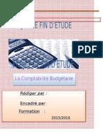 comptabilité budgétaire.docx