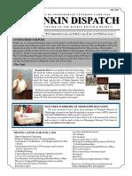 Rankin Dispatch July 2016