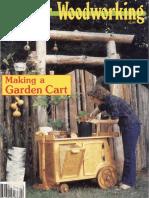 Popular Woodworking - 042, 1988