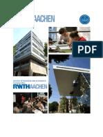 Course Catalogue Summer 2016 MSBWL 2