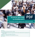 Artigo_18_Roadmap_para_Implantacao_de_um_Escritorio_de_Processos.pdf