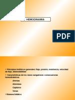 hemodinamia.ppt